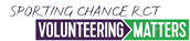 Sporting Chance by Volunteering Matters