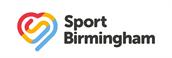 Sport Birmingham