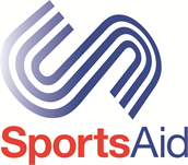 SportsAid Trust