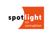 Spotlight on Corruption