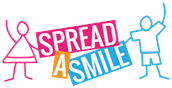 Spread a Smile