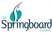 Springboard Charity