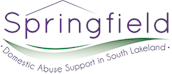 Springfield Domestic Abuse Service in South Lakeland