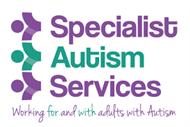 Specialist Autism Services