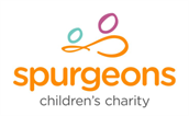 Spurgeons Children's Charity