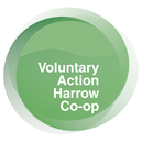 Voluntary Action Harrow Co-op