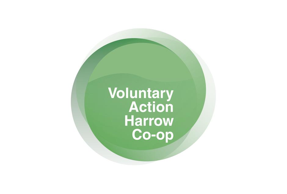 VAHCo-op Logo