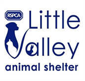 South East West Devon RSPCA