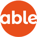 Able Child Africa