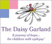 The Daisy Garland