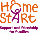 Home-Start Banbury & Chipping Norton