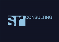 Susan Rule Consulting