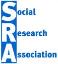 Social Research Association