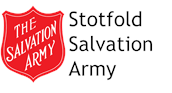 Salvation Army Stotfold