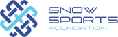 Snow Sports Foundation