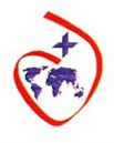 Society of the Sacred Heart CIO