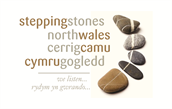 Stepping Stones North Wales