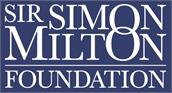 Sir Simon Milton Foundation