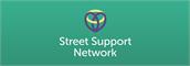 Street Support Network