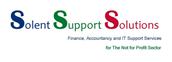 solent support solutions ltd