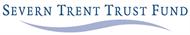 Severn Trent Water Charitable Trust Fund Trustee