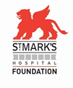 St Mark's Hospital Foundation