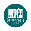 St Anne's Hostel