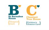 St Barnabas Hospice