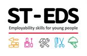 St Edmunds Society