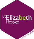 Individual Giving Fundraiser (Part Time) / Events & Challenges Fundraiser  (Part Time) - St Elizabeth Hospice (Ipswich)
