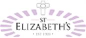 St. Elizabeth's Centre