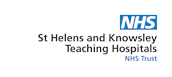 St Helens & Knowsley Teaching Hospitals NHS Trust