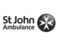 St John Ambulance Youth Team - Herefordshire and Worcestershire