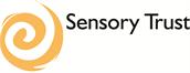 Sensory Trust