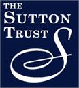The Sutton Trust