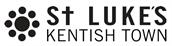St Luke's Kentish Town