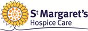 St Margaret's Hospice