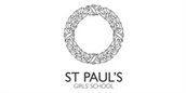 St Paul's Girls' School