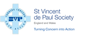 St Vincent de Paul Society (England and Wales)