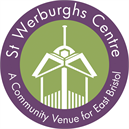 St Werburghs Community Association