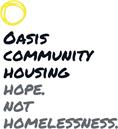 Oasis Community Housing
