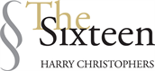 The Sixteen Ltd