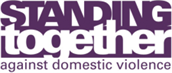 Standing Together Against Domestic Violence