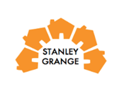 Stanley Grange Community Association