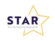 Star Bereavement and Support Service