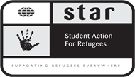 STAR (Student Action for Refugees)