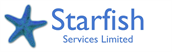 Starfish Services Limited