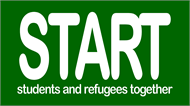Students and Refugees Together (START)