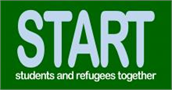 START: Students and Refugees Together