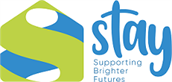 Telford Christian Council Supported Housing - Stay